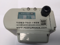 Electric Actuator lide-53